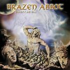BRAZEN ABBOT - Guilty As Sin - CD - **BRAND NEW/STILL SEALED** - RARE