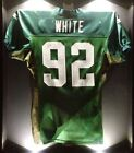 Reggie White Cards, Rookie Cards and Autographed Memorabilia 42