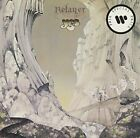 YES - Relayer - CD - **BRAND NEW/STILL SEALED** - RARE