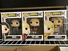 2015 Funko Pop Pitch Perfect Vinyl Figures 5