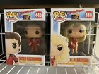 2017 Funko Pop Baywatch Vinyl Figures 17