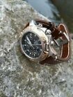 Festina Chronograph Registered Collection 8967-3