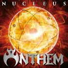 Anthem - Nucleus 884860263221 (CD Used Very Good)