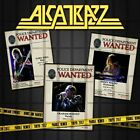Alcatrazz - Parole Denied - Tokyo 2017 (CD Used Very Good)