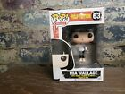 Funko Pop Pulp Fiction Vinyl Figures 10