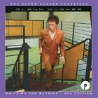 Glenn Hughes - Building The Machine: Remastered & Expanded (CD Used Very Good)