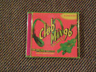 NEW! Club Mix '96, Vol. 2 by Various Artists (CD, Aug-1996, Cold Front Records)