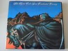 BLUE OYSTER CULT - SOME ENCHANTED EVENING CD 2008 BMG Greece IN VERY GOOD CONDIT