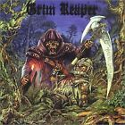 GRIM REAPER - Rock You To Hell - CD - Original Recording Reissued - **Mint**