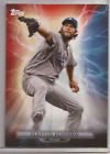2017 Topps Walmart Online Exclusive Baseball Cards 19