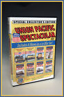 COLLECTORS EDITION 10 DISC SET UNION PACIFIC SPECTACULAR IS BY GREEN FROG