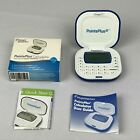 Weight Watchers Points Plus Calculator Tracker 30022 w Battery Manuals Box Works