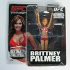 Round 5 MMA Ultimate Collector Figures Guide 100
