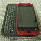 MYTOUCH 3G SLIDE T MOBILE CLEAN ESN UNTESTED PLEASE READ 27465