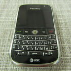 BLACKBERRY BOLD 9000 ATT CLEAN ESN DEAD PLEASE READ 27267
