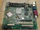 Dell OJ468K J468K Optiplex 960 Desktop Motherboard w Intel G8400 Core2Duo 30GhZ