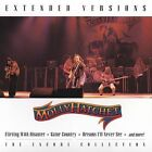 Extended Versions - The Encore Collection, Molly Hatchet, Good Live