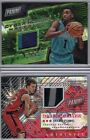 2017 Panini Cyber Monday Trading Cards 22
