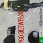 16 Lovers Lane by The Go-Betweens expanded edition Factory Sealed