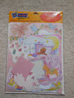 NEW Sealed Remember When Deluxe Kit for your Scrapbook Baby Girl FREE SHIP