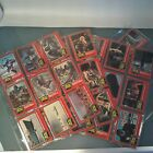 1976 Topps King Kong Trading Cards 16