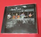 NEW - The Rocky Creek Band CD Southern Tunes - From Harlow Valley Georgia