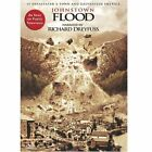 Johnstown Flood Narrated By Richard Dreyfuss DVD Anamorphic Mint
