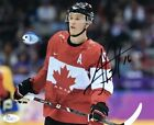 Jonathan Toews Cards, Rookie Cards Checklist, Autographed Memorabilia Guide 49