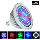 WYZM 120V 65W LED Pool Light Bulb for Pentair and Hayward Pool with White Color