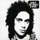 ANDY FRASER BAND - Self-Titled (2005) - CD - Import Original Recording NEW