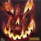 Trick Or Treat Soundtrack featuring Fastway Music Heavy Metal Hard Rock Audio CD