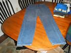 vintage cross j jeans womens size 15 16 made in usa