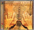 TUFF LION - Ten Strings - CD - **Mint Condition** - RARE