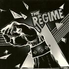 REGIME - Self-Titled - CD - **Excellent Condition** - RARE