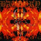 BATHORY - Katalog - CD - Import - **BRAND NEW/STILL SEALED**