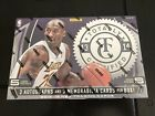 2013-14 TOTALLY CERTIFIED NBA HOBBY SEALED BOX: KOBE AUTO + GIANNIS ROOKIE RC