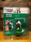 Emmitt Smith 1996 Starting Lineup New In Package & Protective Case