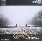 ART FARMER - Ambrosia - CD - **BRAND NEW/STILL SEALED** - RARE
