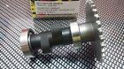 SCOOTER 125CC 150CC GY6 NCY RACING HIGH PERFORMANCE CAMSHAFT NEW GENERATION
