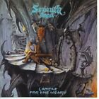 SEVENTH ANGEL - Lament For Weary - CD - **Excellent Condition** - RARE