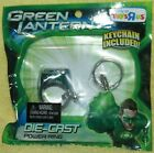 Ultimate Green Lantern Collectibles Guide 70