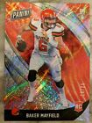 2015 Panini Cyber Monday Trading Cards 12
