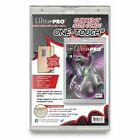 Ultra pro Comic Book One-Touch Current Size Protector and Presents Your 84735