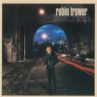 ROBIN TROWER - In Line Of Fire By Robin Trower (2004-01-27) - CD - RARE