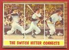 Why Some Topps Baseball Sets Are Missing Card 7 12