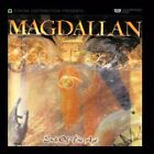 MAGDALLAN - End Of Age - CD - **BRAND NEW/STILL SEALED**