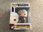2015 Funko Pop Guardians of the Galaxy Series 2 Figures 19