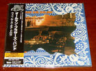 Japan SS MINI-LP CD The Allman Brothers Band-Win, Lose Or Draw OOP UICY-93326