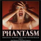 Phantasm - CD - **Excellent Condition** - RARE