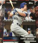 2016 Topps Marketside Pizza Baseball Cards - Full Checklist Added 24